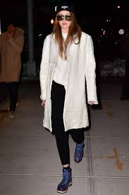 look good when heading out with these fashion tips gigi hadid model style gigi hadid u0027s sexiest looks