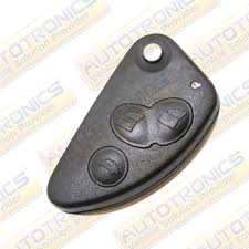 lexus key fob uk romeo 156 remote key fob 3 button repair apart