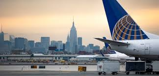 United Airlines How Many Bags by 13 Tips For Earning Burning And Flying With United Airlines
