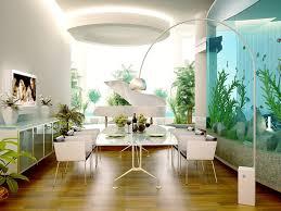 unique dining room ideas modern home interior design