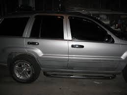 2000 jeep cherokee black robg4505 2000 jeep grand cherokee specs photos modification info