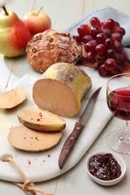 cuisiner un foie gras frais recette foie gras frais stunning une recette prte en un clin duil