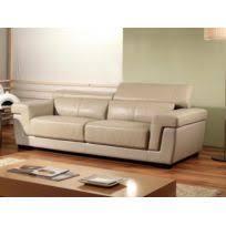 canapé confort canape confort luxe achat canape confort luxe pas cher rue du