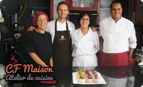 cours de cuisine à casablanca devenez un vrai as de la cuisine avec un cours de cuisine ou de