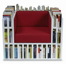 Best Bookshelves For Home Library by Awesome Waverly Wooden Corner Bookcase Design With Five Tiered
