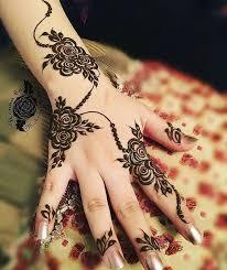 best 25 henna hands ideas on pinterest henna hand designs
