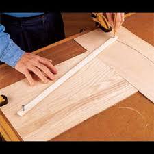 wood magazine the world u0027s leading woodworking resource