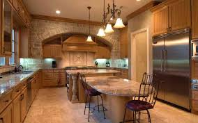 cabinet imposing ideas for kitch striking cabinet kitchen