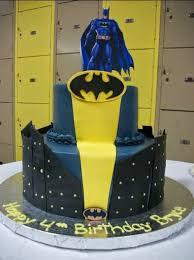 batman cake ideas 50 best batman birthday cakes ideas and designs ibirthdaycake