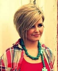 perfect short pixie haircut hairstyle for plus size 12 short