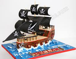 pirate ship cake celebrate with cake pirate ship cake