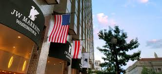 Four Flags Area Credit Union Luxury Hotel In Downtown Washington Dc Jw Marriott Washington Dc