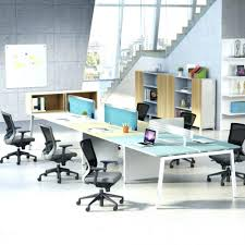 Office Desk Sales Desk Wooden Computer Table Home Office Desk Deals Office Desk
