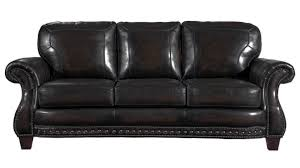 studded leather sectional sofa sofa luxury studded leather sofa with studded leather sectional
