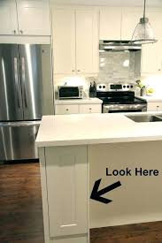 kitchen island ideas ikea kitchen island ikea kitchen island and carts kitchen island ideas