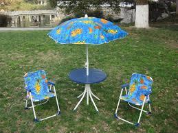 Kids Beach Chair With Umbrella Kids Outdoor Chairs Stiped Ideal Kids Outdoor Chairs U2013 Design