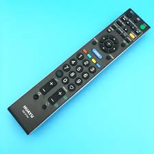 Sony Sxrd Lamp Reset by Online Buy Wholesale Sony Tv Lcd From China Sony Tv Lcd