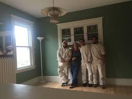 plaster repair service in st paul mn