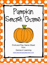 thanksgiving games printable fun games 4 learning thanksgiving math freebies