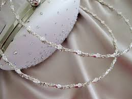 stefana crowns sterling silver 925 stefana wedding crowns with swarovski crystals