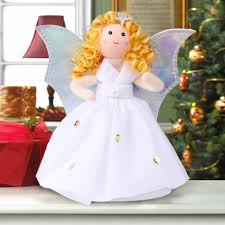 angel new year tree topper tree toppers 117 best angel toppers