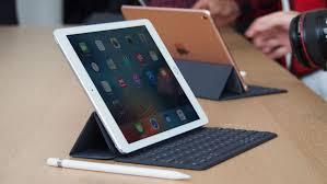 best i phone 7 black friday deals black friday deals on apple ipad pro 9 7 apple watch series 1
