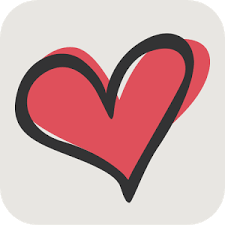 www mariages net mariages net android apps on play