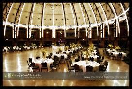 affordable wedding venues in michigan affordable wedding venues in michigan weddings