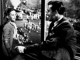 Miracle On 34th by The History Of Macy U0027s Thanksgiving Day Parade A Grand Nyc