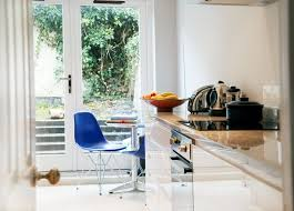 baby nursery lovely kitchen extension ideas extensions photos