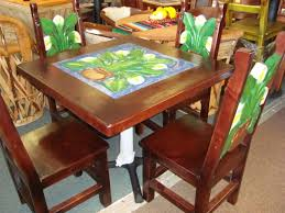 la casa de mexico mexican restaurant tables u0026 chairs