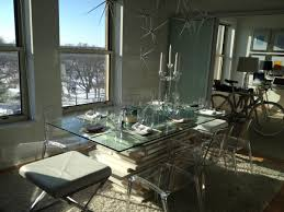Dining Room Table Top Protectors Ikea Glass Table Top Protector House Photos Ikea Glass Table
