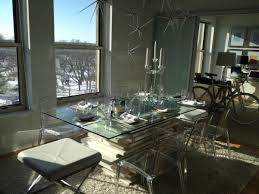 Ikea Glass Table Top by Ikea Glass Table Top Protector House Photos Ikea Glass Table