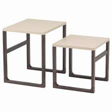 Narrow Side Table Ikea Table Ovale Ikea Amazing Exciting Ikea Side Table Furniture For