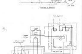 6 lead single phase motor wiring diagram 4k wallpapers
