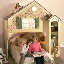Best  Loft Bunk Beds Ideas That You Will Like On Pinterest - Loft bunk beds for girls