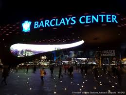 new york city barclays center 17 732 page 45 skyscrapercity
