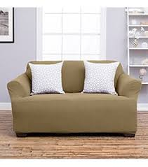 loveseat vs sofa furniture covers furniture elder beerman