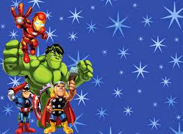 avengers invites avengers invitation template free disneyforever hd invitation