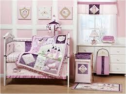 Princess Cot Bed Duvet Set Princess Crib Bedding Always Trends Home Inspirations Design