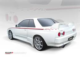 r32 skyline r32 skyline vector by p3nx on deviantart