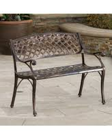 Cast Aluminum Patio Furniture Sale Alert Cast Aluminum Patio Furniture Deals