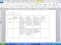 2013 14 accounting per 2 articulates to ppcc acc 101 wolf