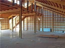 pole barn house plans with photos joy studio design metal pole barns with living quarters plans joy studio design