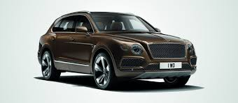 car bentley design directors on creating the ultimate car of the future the