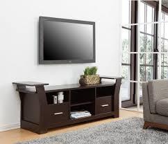 Corner Media Cabinet Ikea Furniture Corner Media Console Ikea Wood Corner Tv Stands For
