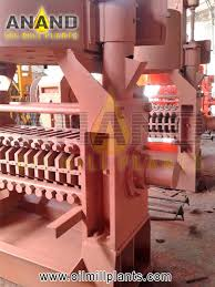 Woodworking Machinery Manufacturers In India by Oil Mill Press Oil Plant Machinery Manufacturers In India