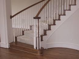 Home Remodeling Orange County Ca Fresh Free Staircase Remodel Orange County Ca 25307