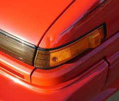 1986 toyota corolla gts hatchback for sale toyota corolla hatchback 1986 for sale jt2ae88c7g0244251 1986