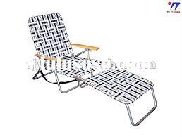 Lightweight Folding Beach Lounge Chair Beach Chaise Lounge Chair Freedom To
